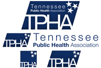We Designed: TPHA Logo Assets