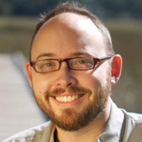 Lee Heashot