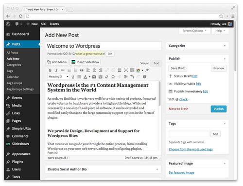 wordpress-admin.jpg