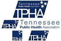 We Designed: TPHA Logo Assets