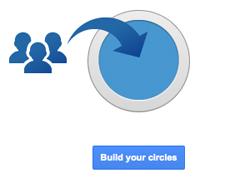 Googlecircles2.jpg