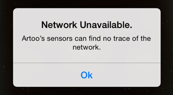 droid-error.jpg