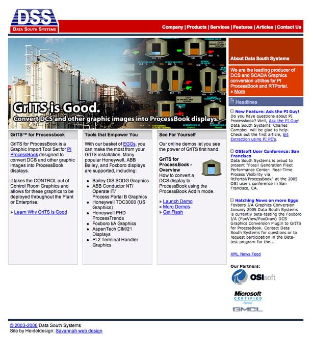 dss-2006.jpg
