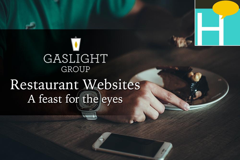 gaslight-group-websites.png