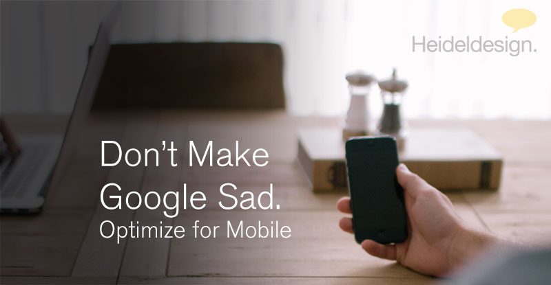 google-optimize-mobile.jpg