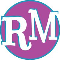 rolemommy logo