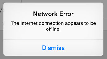 typical-error.jpg