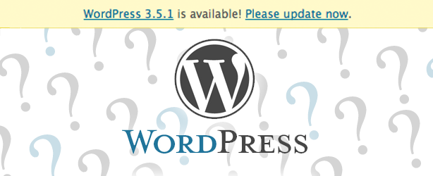 wordpressupgrade.png