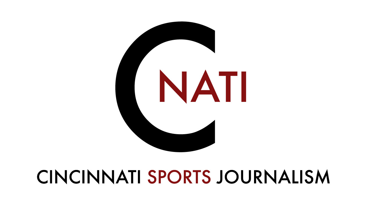 CNATI Logo